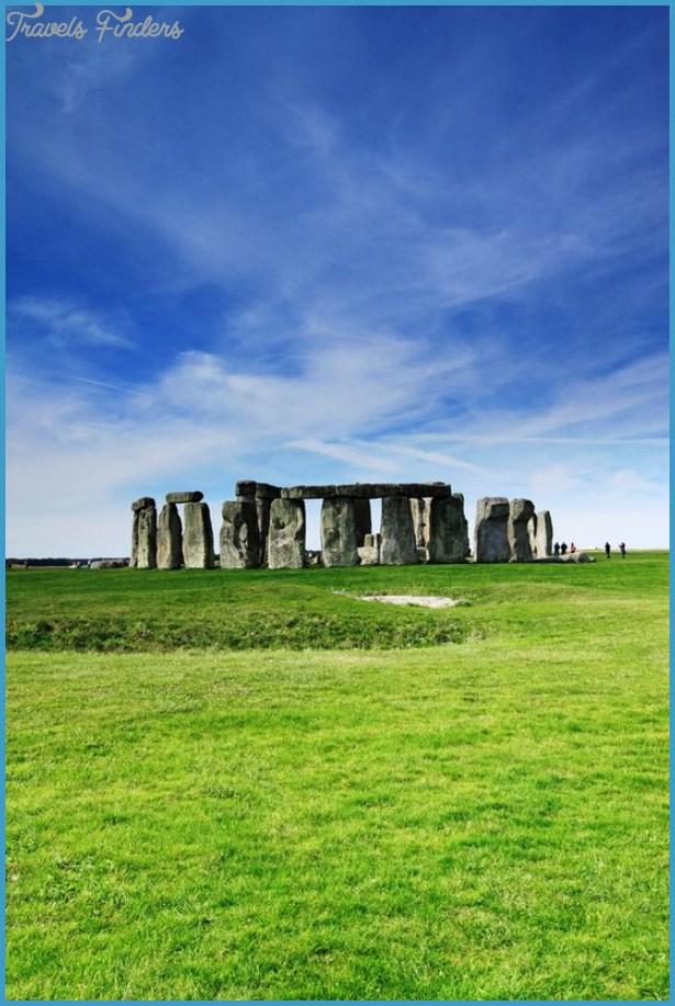 England Travel Destinations_0.jpg