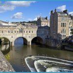England Travel Destinations_21.jpg