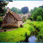 England_Travel_00761_63.jpg