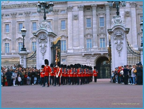 England_Travel_ml0051.jpg