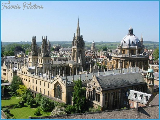 EnglandVacations_Oxford_Vacations1.jpg