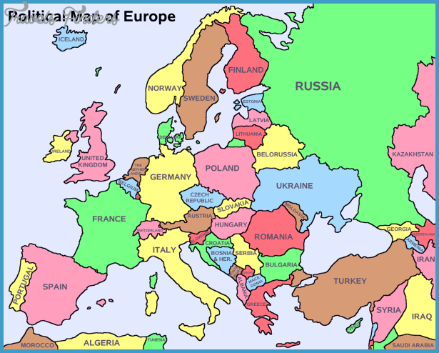 europe-political-map-of-countries-colorful.png