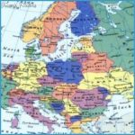 europe-routes-map-720x340-220x220.jpg