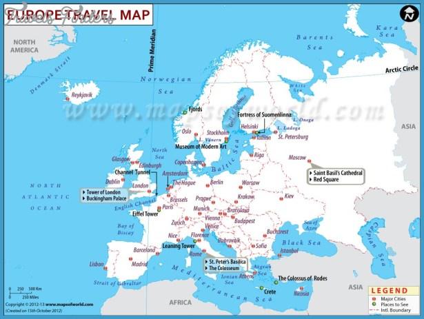 europe-travel-destination.jpg