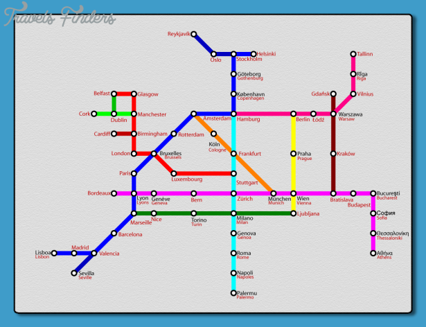 Europe_In_a_Subway_Map_by_SoDream.png