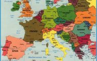 Europe_pol981.jpg