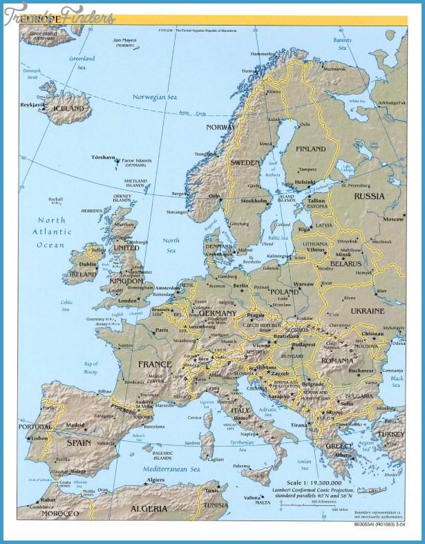 europe_ref04.jpg