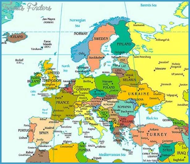 europelargesm.jpg