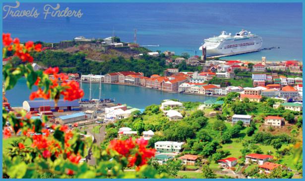 Fort-George-Grenada.jpg