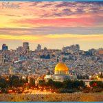 Gerusalemme-allalba.jpg