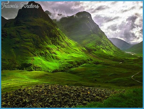 Glencoe-Glencoe-Scotland.jpg