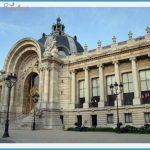 Grand Palais GALLERY AND MUSEUM  PARIS, FRANCE_1.jpg