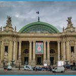 Grand Palais GALLERY AND MUSEUM  PARIS, FRANCE_2.jpg