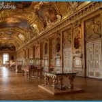 Grand Palais GALLERY AND MUSEUM  PARIS, FRANCE_5.jpg