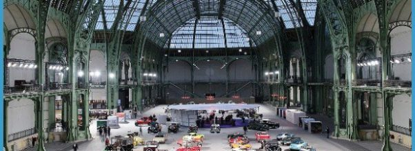 Grand Palais GALLERY AND MUSEUM  PARIS, FRANCE_6.jpg