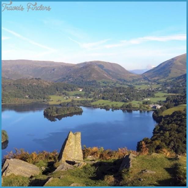 grasmere-lake-tours-england-r.jpg?mw=450