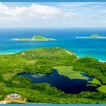 grenada-caribbean.jpg