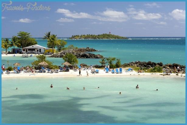 Guadeloupe_Beach.jpg