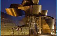 Guggenheim Museum  BILBAO, SPAIN_21.jpg