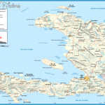 Haiti_road_map-fr.png