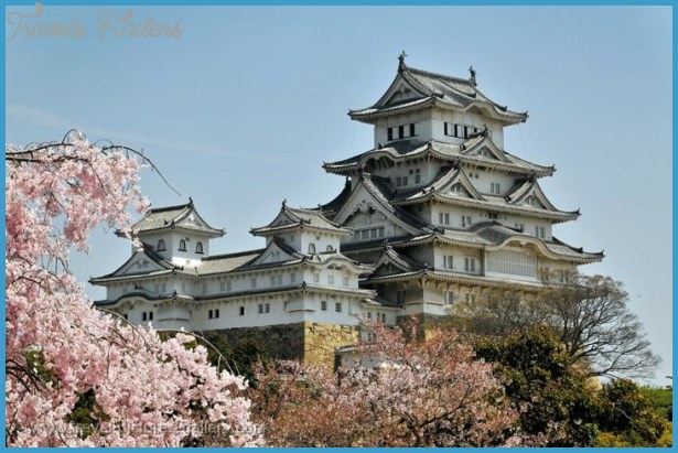 Himeji Castle CASTLE  HIMEJI, JAPAN_40.jpg