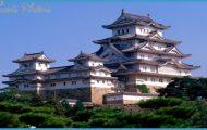Himeji Castle CASTLE  HIMEJI, JAPAN_42.jpg