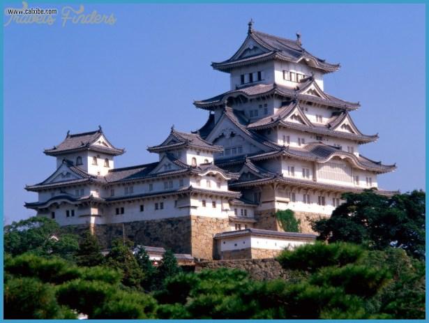 Himeji Castle CASTLE  HIMEJI, JAPAN_6.jpg