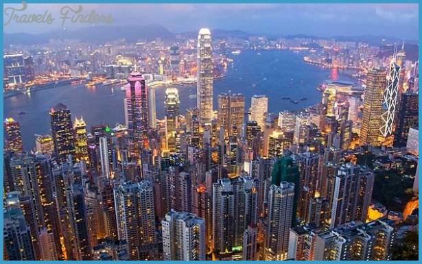 hk-city.jpg