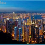 Hong-Kong_2406552k.jpg