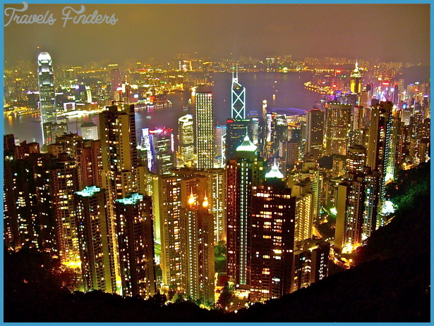 Hong-Kong_skyline.jpg