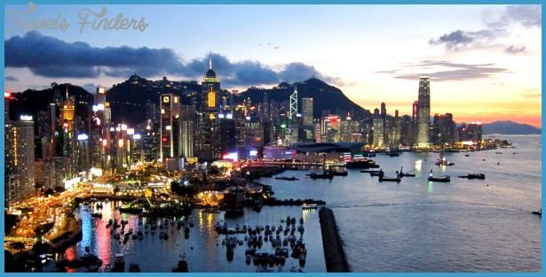 Hong_Kong_Island_Skyline_201108.jpg