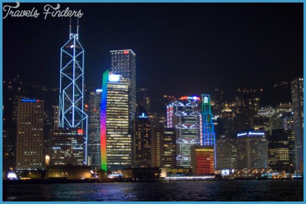 HongKongAtNightHg.jpg