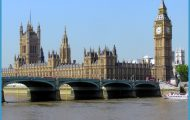 Houses of Parliament GOVERNMENT BUILDING  LONDON, UK_6.jpg