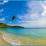 indonesia-beach-lombok-tropical-nippah-beach-by-panoramic-photographer-and-travel-photographer-matthew-williams-ellis.jpg
