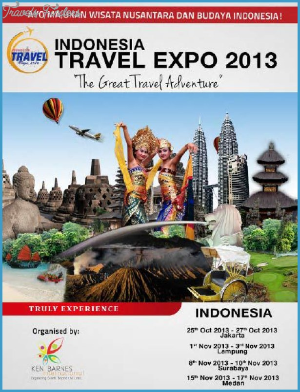 indonesia_travel_expo_2013.jpg?w=595
