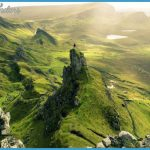isle-of-skye-peak-scotland-wallpapers_45696_1920x1200.jpg