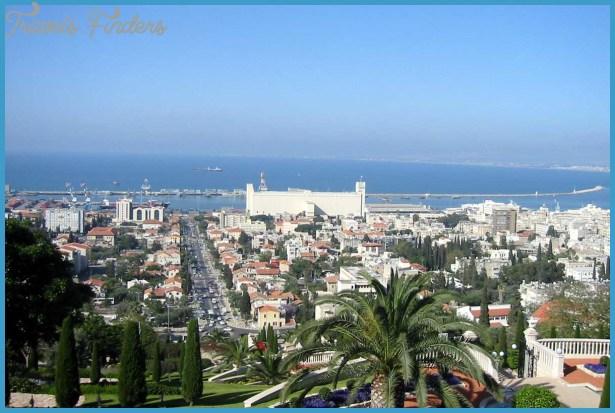 israel-haifa-8to1.jpg