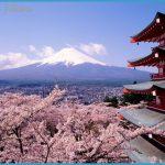 japan-mt-fuji.jpg
