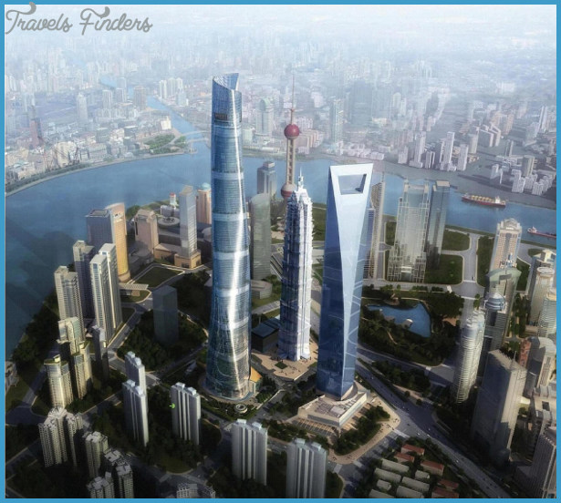 Jin Mao Tower COMMERCIAL DEVELOPMENT SHANGHAI, CHINA_14.jpg