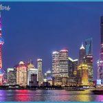 Jin Mao Tower COMMERCIAL DEVELOPMENT  SHANGHAI, CHINA_17.jpg