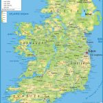 large-detailed-physical-map-of-ireland-with-all-cities-roads-and-airports.jpg