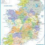 large-detailed-political-and-administrative-map-of-ireland-with-all-cities-roads-and-airports.jpg