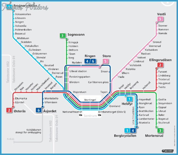 large_detailed_subway_map_of_oslo_city.jpg