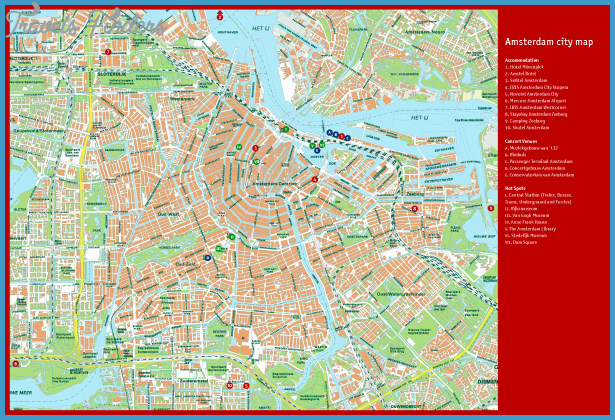 large_top_tourist_attractions_map_of_amsterdam_city.jpg