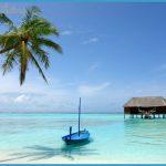 LateSAil_Bahamas3.jpg