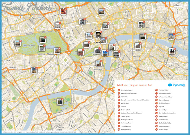 London_printable_tourist_attractions_map.jpg