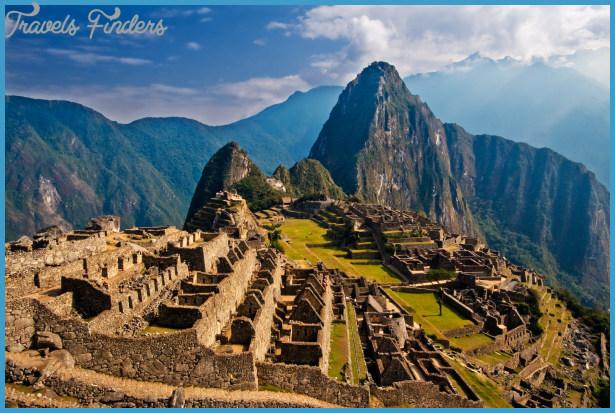 Machu_Picchu,_Peru.jpg
