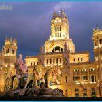 Madrid-Spain-1.jpg