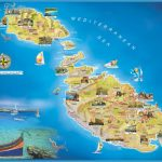 Malta-Islands-Tourist-Map.mediumthumb.jpg