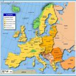 Map-of-Europe-europe-607472_1188_1152.jpg